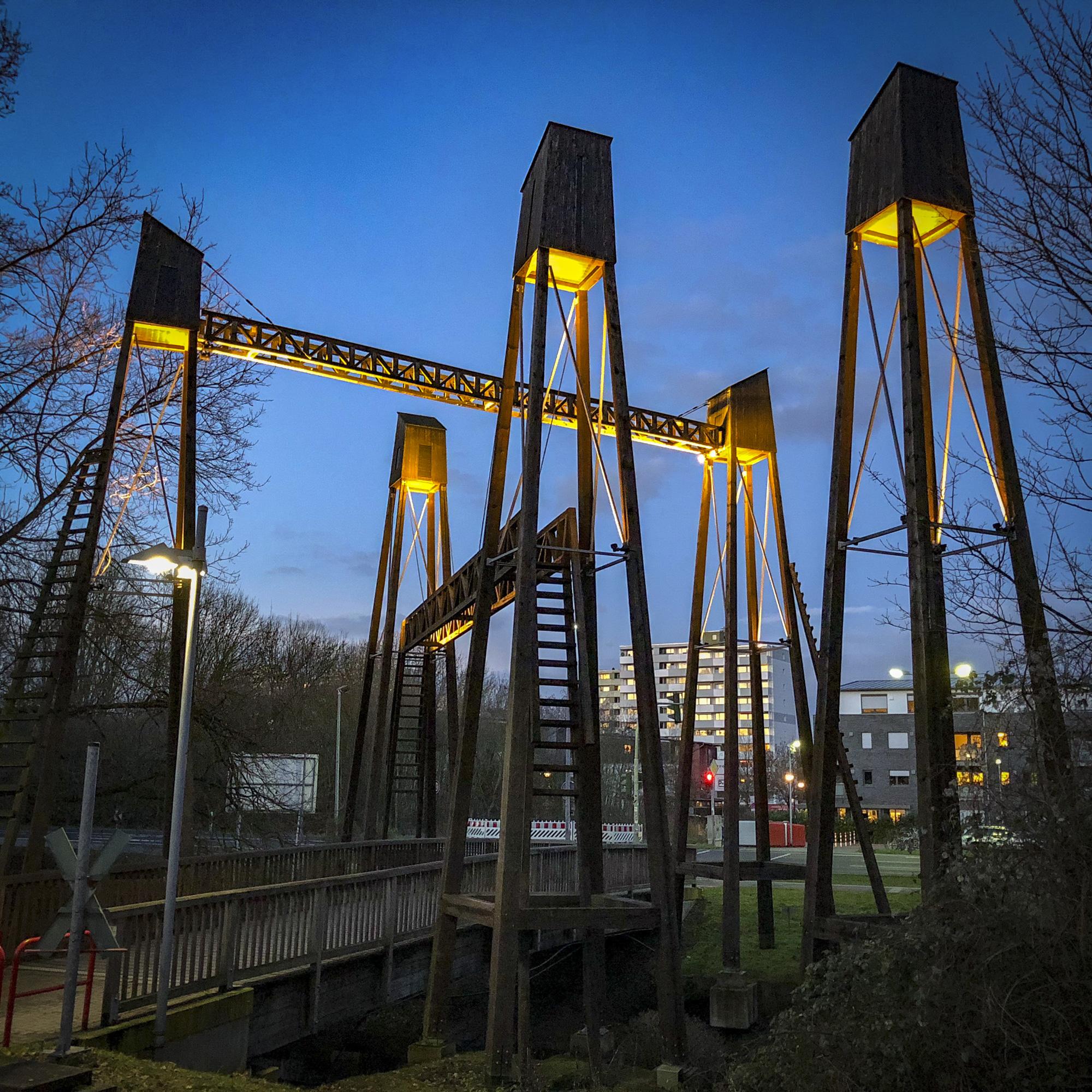 Kunstverein Nordkanal e.V.